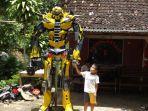 robot-barang-bekas_20170213_121412.jpg