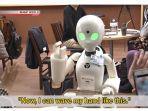 robot-canggih-buatan-jepang-untuk-orang-berkebutuhan-khusus.jpg