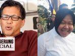 rocky-gerung-kritik-risma-yang-sempat-laporkan-netizen-ke-polisi.jpg
