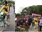 roki-permana-putra-bersama-anggota-komunitas-sepeda-dalam-kegiatan-car-free-day.jpg