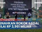 rokok-ilegal-senilai-rp-3961-miliar-dimusnahkan-bea-cukai-pangkalpinang.jpg