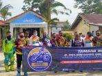 rombongan-the-real-adventure-partner-menjelajahi-yamaha-wr-155-r.jpg