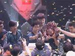 rrq-keok-evos-legends-indonesia-juara-m1-pia.jpg
