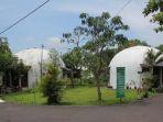 rumah-dome_20180807_160010.jpg