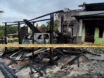 rumah-milik-asnawi-luwi-wartawan-serambi-indonesia-di-aceh-tenggara-diduga-dibakar-otk.jpg