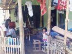 rumah-orangtua-siska-icun-sulastri-di-kampung-buaya-sukabumi.jpg