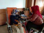 rumah-sakit-bakti-timah_20180915_112535.jpg