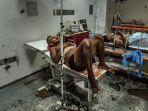 rumah-sakit-paling-miris-sedunia-tanpa-listrik-air-bersih-sabun-pasien-meradang-minim-perawatan.jpg