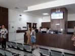 rumah-sakit-siloam_20170717_144534.jpg