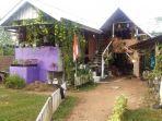 rumah-singgah-fkpa-beralamat-di-kelurahan-opas.jpg