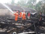 rumah-warga-jeriji-kecamatan-toboali-terbakar_20170522_174408.jpg