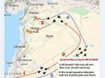 rute-jalur-udara-yang-dilewati-pesawat-tempur-israel_20180503_205439.jpg