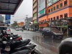 saat-hujan-di-kota-pangkalpinangnang.jpg