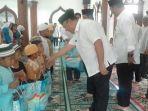 safari-ramadan-pemkab-bangka_20170608_104855.jpg