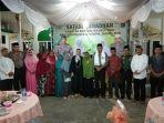 safari-ramadhan-kapolda-kepulauan-bangka-belitung-ke-kabupaten-bangka_20180603_145334.jpg