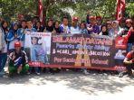safety-riding-honda-for-senior-high-school-lakukan-edukasi-di-sma-negeri-1-pangkalanbaru_20180816_202844.jpg