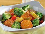 sajian-brokoli-saus-bangkok.jpg