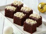sajian-cake-cokelat-rice-crispy.jpg