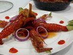 sajian-lobster-saus-tiram-nikmat.jpg