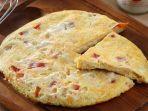 sajian-omelet-wortel-keju-lezat.jpg