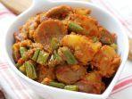 sajian-sambal-goreng-kentang-bakso.jpg