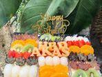 salad-ulang-tahun-royal-salad.jpg