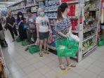 salah-satu-cara-berbelanja-aman-di-supermarket.jpg