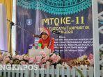 salah-satu-peserta-mtq-di-kecamatan-muntok.jpg
