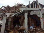 salah-satu-rumah-yang-rusak-di-kecamatan-klapanunggal-sukabumi.jpg