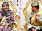 saleha-mohamed-alam-dan-sultan-brunei-darussalam-hassanal-bolkiah_20180713_222730.jpg
