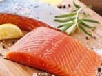 salmon_20160729_082701.jpg