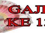 sample-gaji-ke-13.jpg