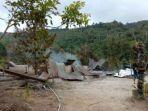 satu-keluarga-di-dusun-tokelemo-desa-lembantongoa-kecamatan-palolo-kabupaten-sigi.jpg