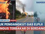 satu-unit-mobil-truk-pengangkut-gas-elpiji-3-kilogram-ke-desa-serdang-hangus-terbakar.jpg