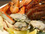 seafood_20170126_123628.jpg