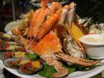 seafood_20170519_092628.jpg