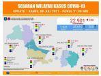 sebaran-kasus-covid-19-di-bangka-belitung-kamis-08092021.jpg