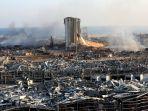 sebuah-pandangan-menunjukkan-setelah-ledakan-kemarin-di-pelabuhan-ibukota-lebanon.jpg
