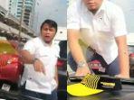 sebuah-video-yang-memperlihatkan-seorang-pria-marah-marah-di-tengah-jalanan.jpg