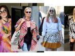 sederet-artis-dunia-lain-mengenakan-batik-indonesia.jpg