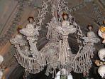 sedlec-ossuary-atau-dikenal-sebagai-gereja-bone.jpg