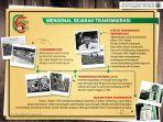sejarah-transmigrasi_20161213_205140.jpg