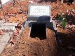 sejumlah-makam-di-tempat-pemakaman-umum.jpg