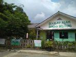 sekolah-alam-bangka-belitung_20180807_163653.jpg