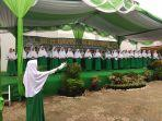 sekolah-dasar-muhammadiyah-gelar-pelepasan-dan-perpisahan-109-siswa-angkatan-ke-53.jpg