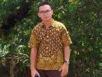 sekretaris-bpkad-bateng-redha-tama_20171220_170248.jpg