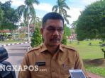 sekretaris-daerah-sekda-provinsi-bangka-belitung-naziarto.jpg