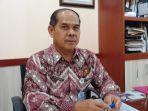 sekretaris___dprd_______provinsi-kepulauan-bangka-belitung-syaifuddin.jpg