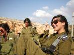 sekurang-kurangnya-543-persen-tentara-israel_20180626_233645.jpg