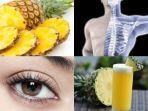 selain-memperkuat-sistem-kekebalan-tubuh-ini-17-manfaat-buah-nanas.jpg